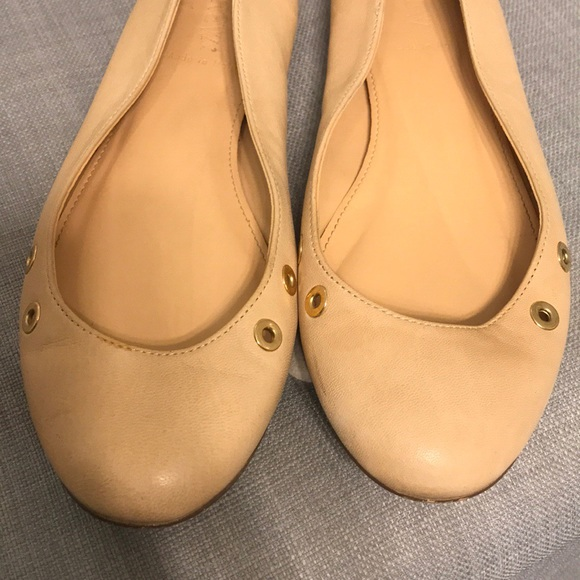 Darby - Nude - Shop Womens Shoes online   Handbags